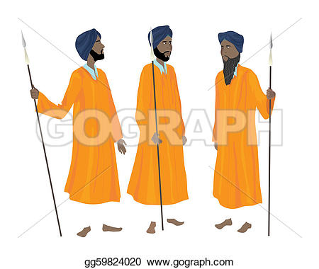 Temple clipart sikh Sikh temple temple traditional Clipart