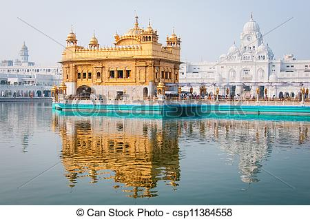 Temple clipart sikh Clipart amritsar amritsar temple of