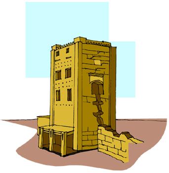 Temple clipart solomons Thb JH 000803_1056_9051_v__v jpg TEMPLE
