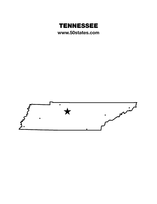 Tennessee clipart Tennessee Image clip Tennessee Images