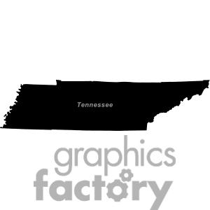 Tennessee clipart 20clipart Tennessee Tennessee%20clipart Panda Clipart