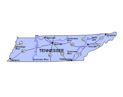 Tennessee clipart Clip Tennessee Images Tennessee%20clipart Free