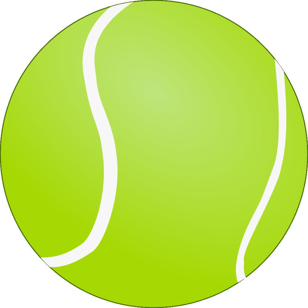 Tennis Ball clipart Ball Clipart Tennis bouncing%20tennis%20ball%20clipart Clipart