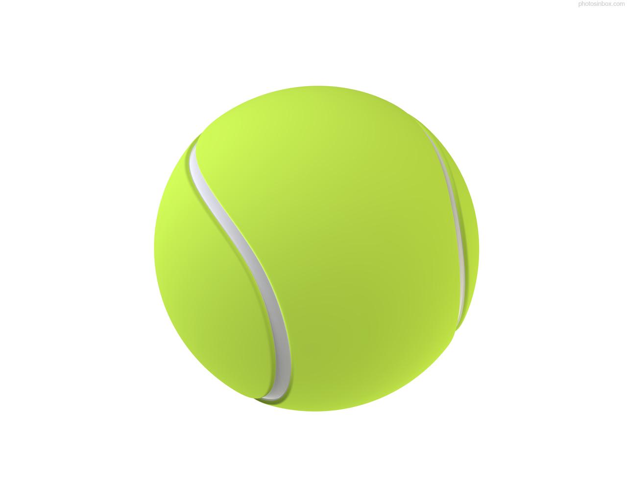 Tennis Ball clipart Clipart Clipart picture Tennis tennis