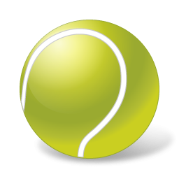 Tennis Ball clipart Ball Clipart Tennis tennis%20ball%20clipart Clipart