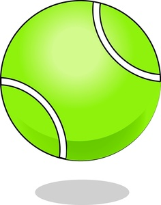 Ball clipart animated Clipart Bouncing Free Clipart Ball