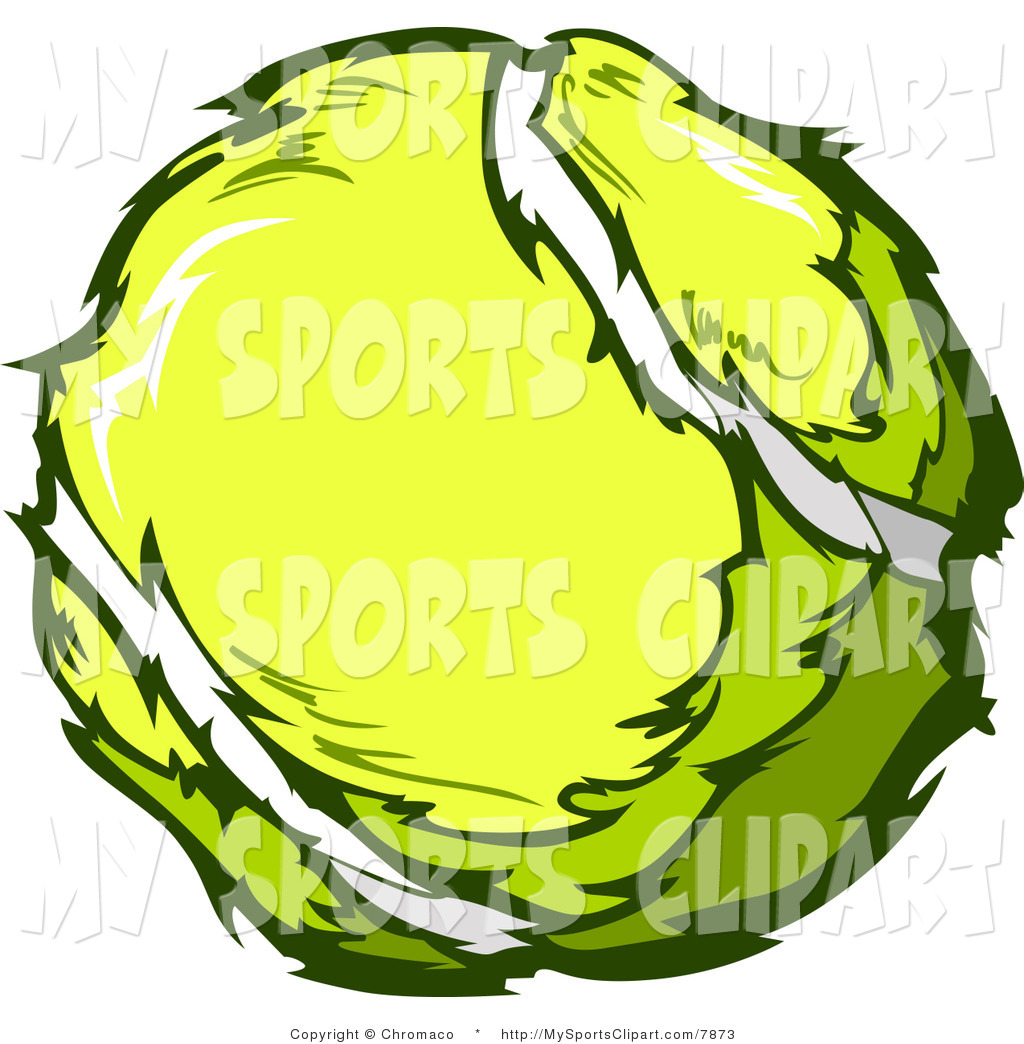 Cabbage clipart ball Free Sports Clipart Borders Balls