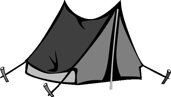 Tent clipart Art Art Clip Free Free