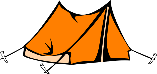 Tent clipart Art kid clipart Cliparting images