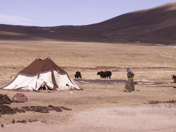 Tent clipart ancient Cliparts Zone Cliparts Bible Clipart