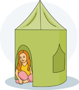 Tent clipart ancient For Search Results Kb Recreation