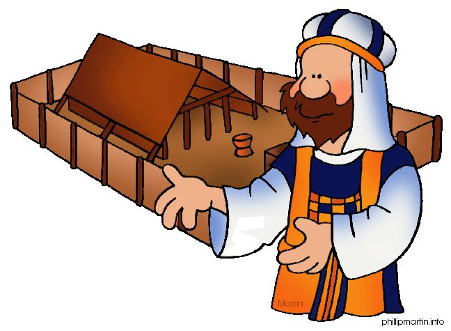 Tent clipart biblical Does (for on Moses mean?