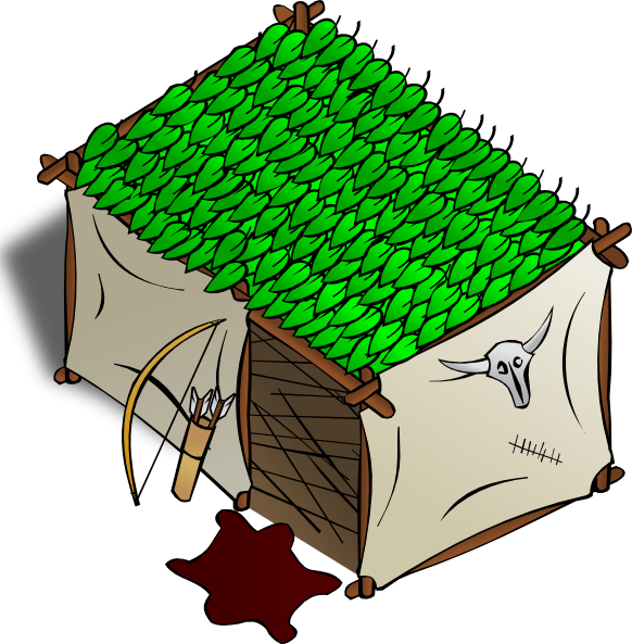 Tent clipart building a Tent Use Free & tent2