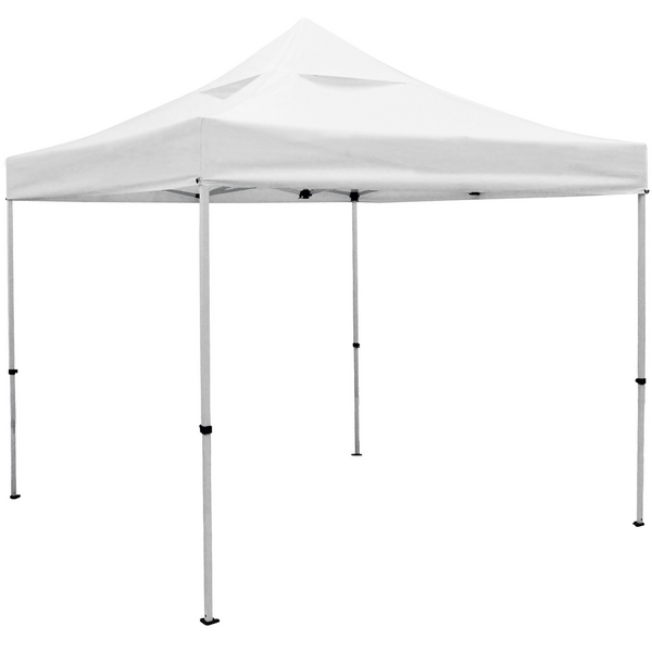 Canopy clipart canopy tent Tent Deluxe Vented Canopy Printed)