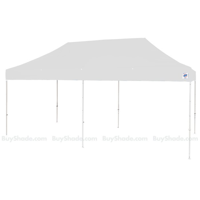 Canopy clipart canopy tent Clip Patio – Art Download
