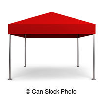 Canopy clipart canopy tent On  Art 20 background