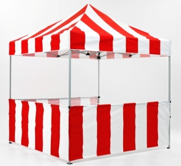 Tent clipart carnival booth Games Photo Carnival School Carnival