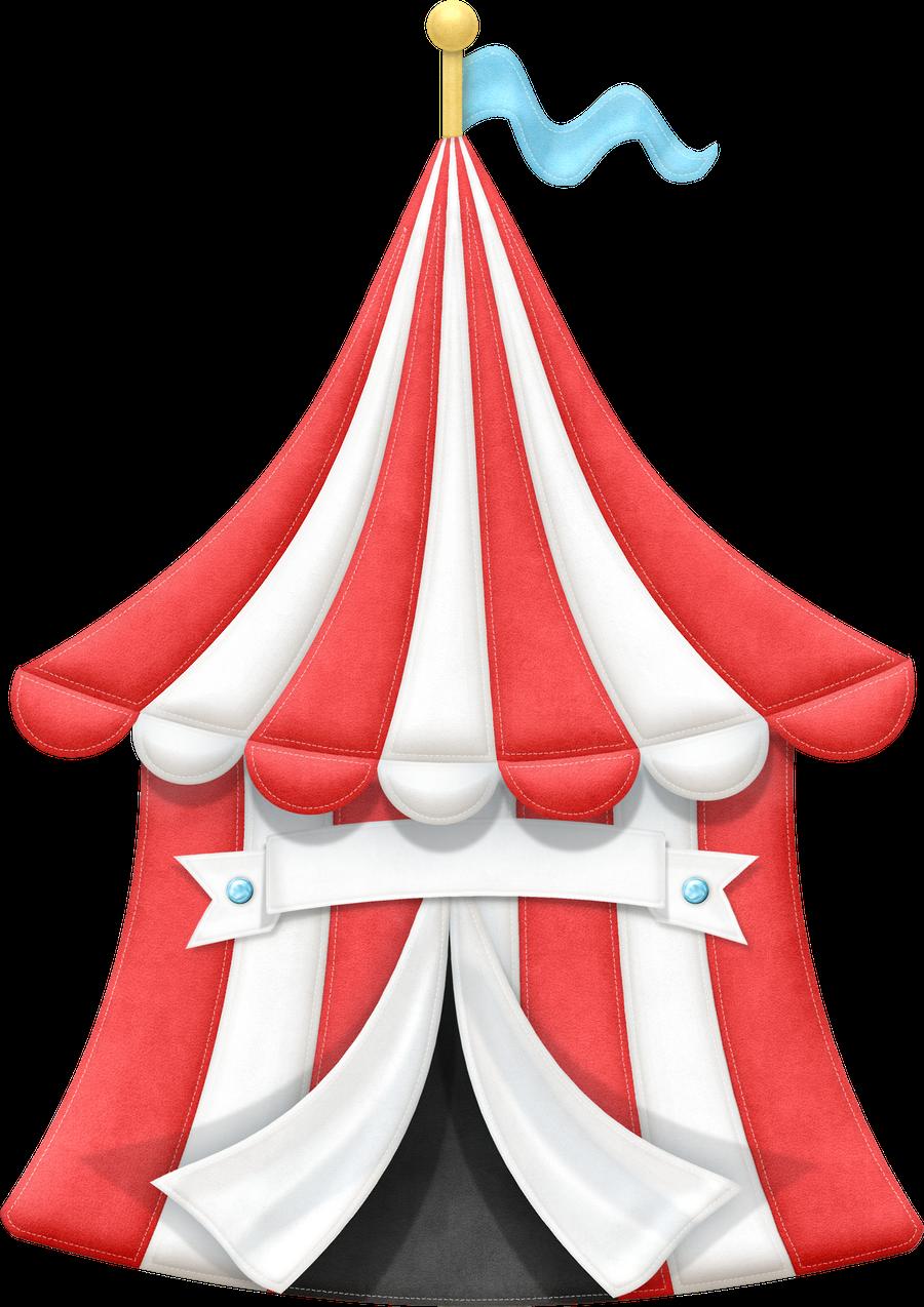 Tent clipart carnival booth Carnival CLIP CARNIVAL CLIP CARNIVAL