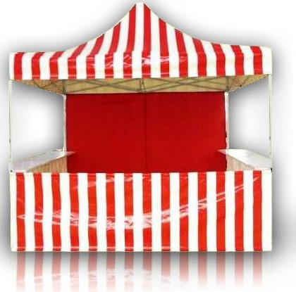Tent clipart carnival booth Pictures 420x415 Carnival Massachusetts Booth