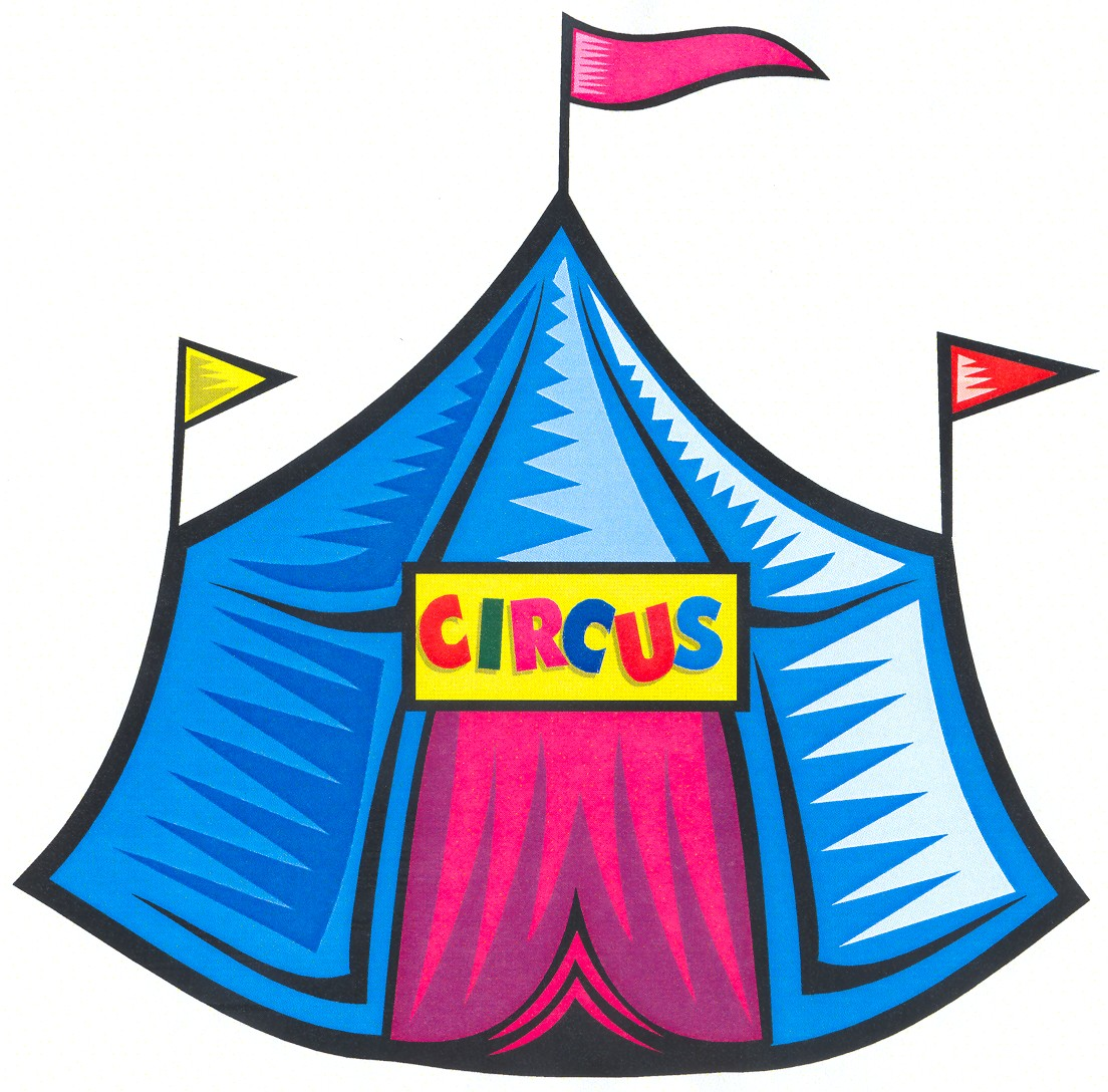 Tent clipart carnival games Carnival Carnival Games Others Cliparts