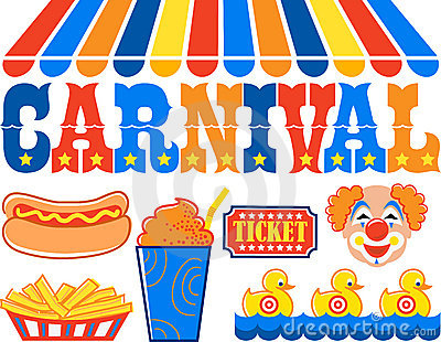 Tent clipart carnival games Clipart/eps Photo Image: Clipart/eps carnival+clip+art