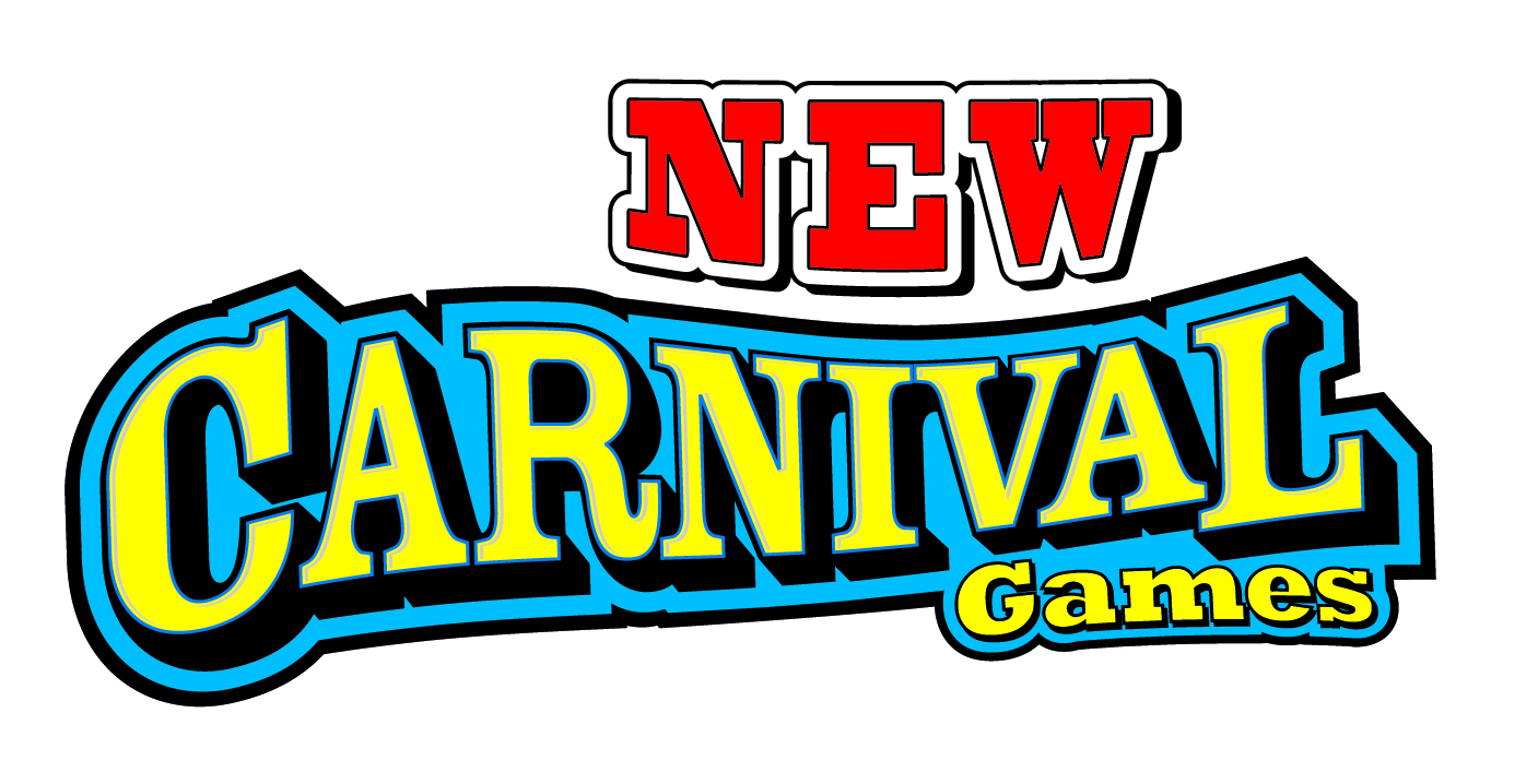 Tent clipart carnival games Games Ques Carnival Art Clipart