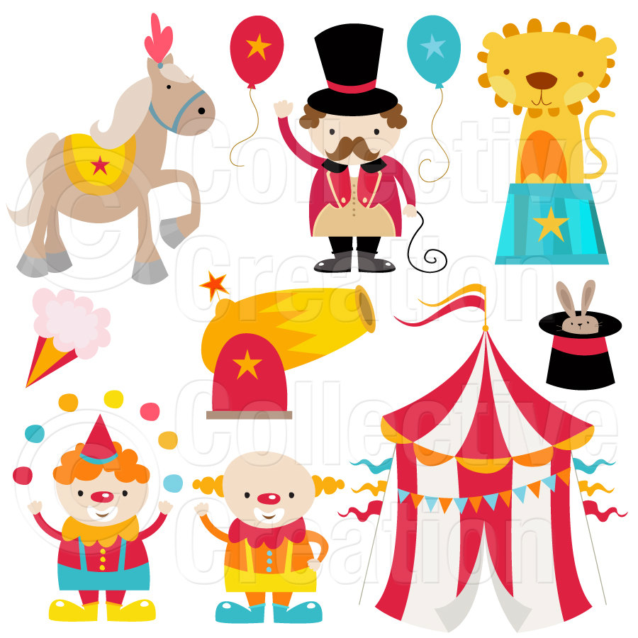 Carneval clipart circus animal Art Pinterest free  jpg