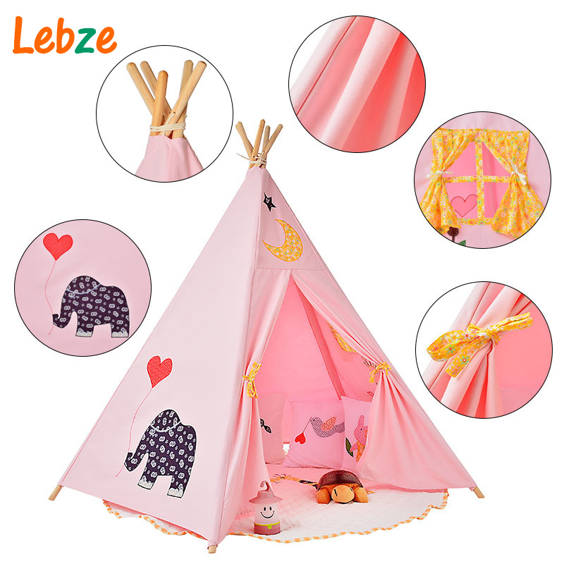 Tent clipart indian house Cotton Tent Play Indian Cheap