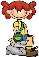Boy clipart camper The kid Collection to Designs!