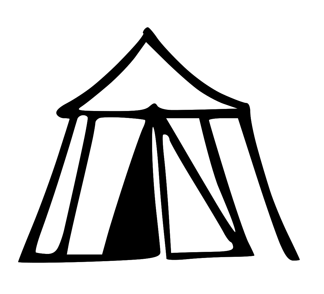 Tent clipart lds And Tent Cliparts The Tent