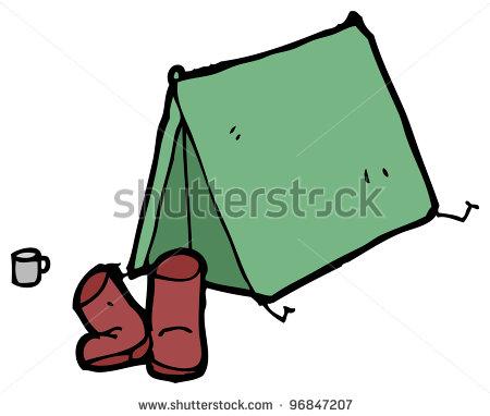 Tent clipart panda Camping%20cartoon Cartoon Free Panda Images
