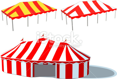 Tent clipart panda Clipart Tent Free Royalty Clipart
