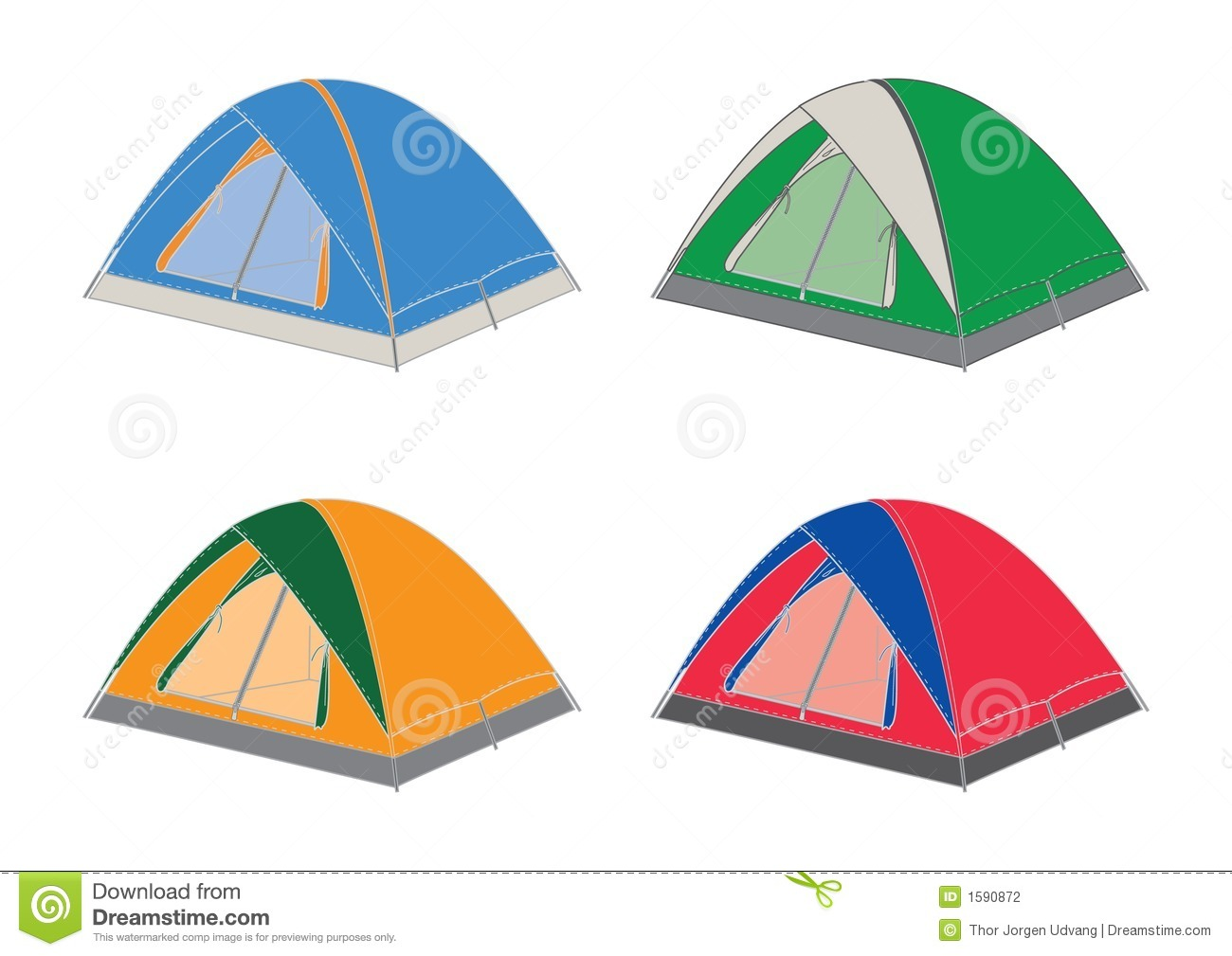 Tent clipart panda Tent amp Acclaim photography Desert