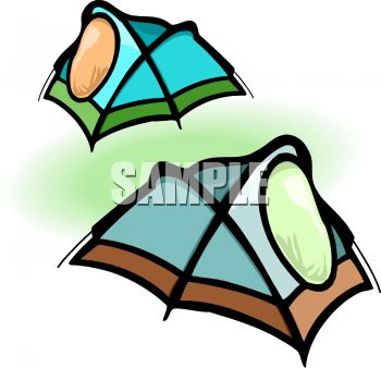 Tent clipart panda Camping%20tent%20clipart%20black%20and%20white Tent And Black Clipart