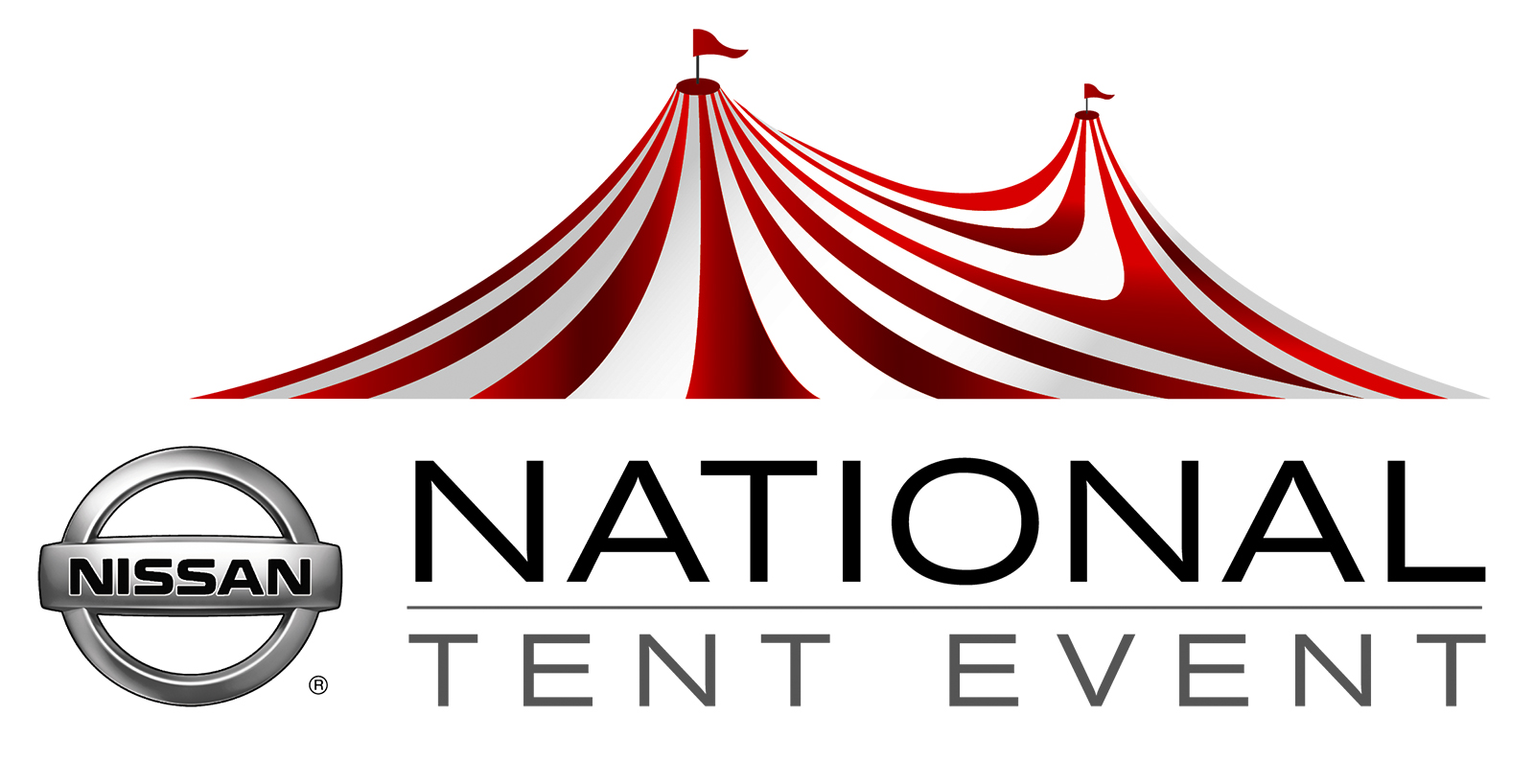 Carneval clipart tent sale Clipart Event Tents Clipart Free