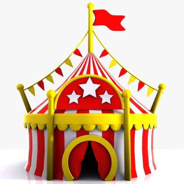 Tent clipart printable Yahoo Results Search Image Search