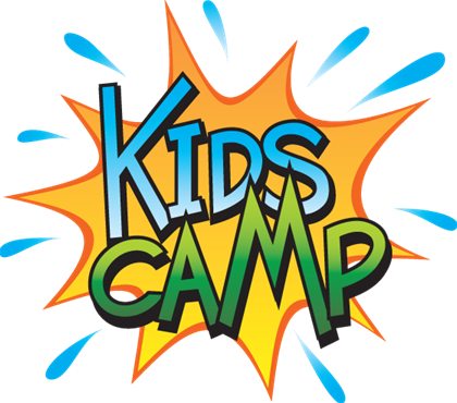 Bus clipart school camp Clipart Camping summer clipart camp