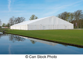 Tent clipart special event Event and Photos 42 and