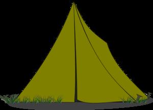 Tent clipart vector Art Clip Art clip vector