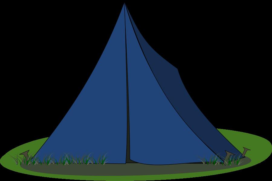 Tent clipart vector Com Cliparting Tent tent clipart