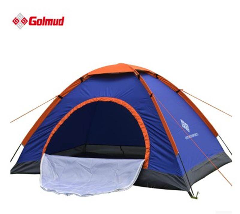 Tent clipart waterproof 1~2 Popular Tents Buy Waterproofing