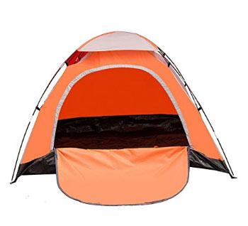 Tent clipart waterproof Reviewed) 5 in Best icorer