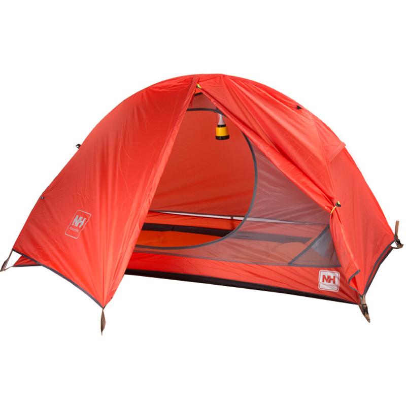 Tent clipart waterproof Tent(China Nylon Cheap Waterproofing