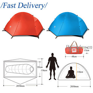 Tent clipart waterproof 1 Outdoor Camping  HOT