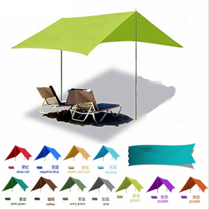 Tent clipart waterproof China Tarp Waterproof Camping