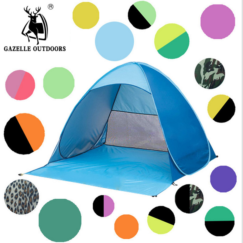 Tent clipart waterproof Quick China Popular Buy Cheap