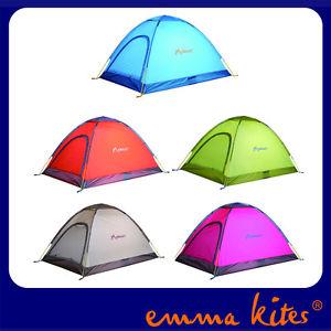 Tent clipart waterproof Super Berth Tent Super Waterproof