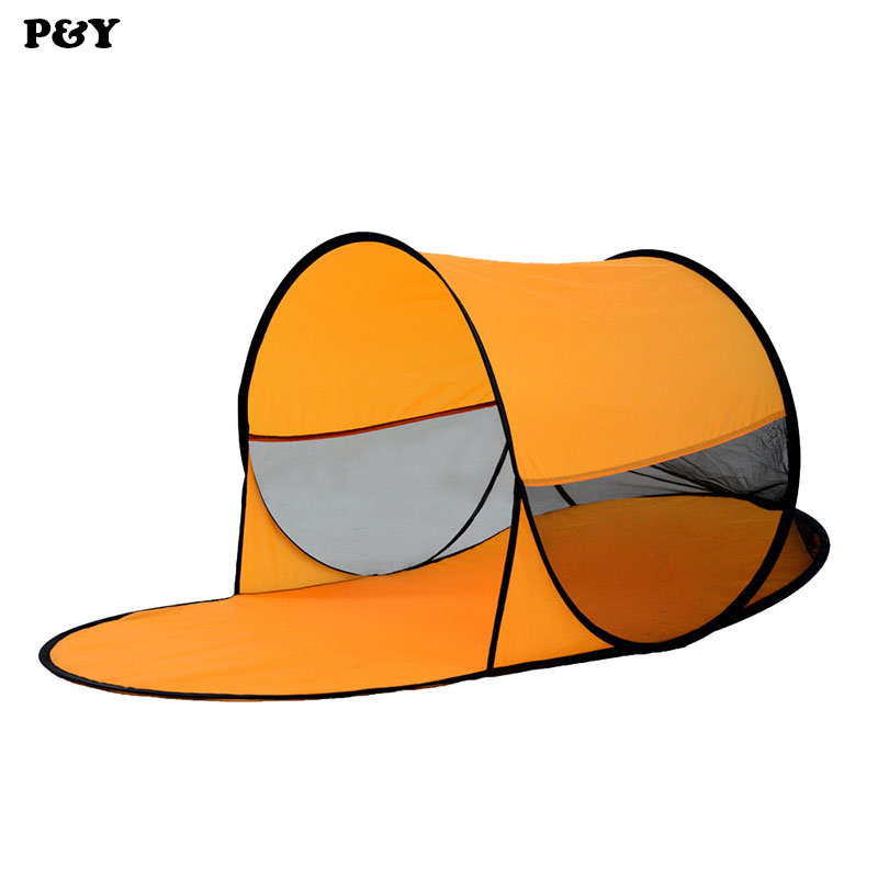 Tent clipart waterproof Summer Shelter tourism Personal Shelter