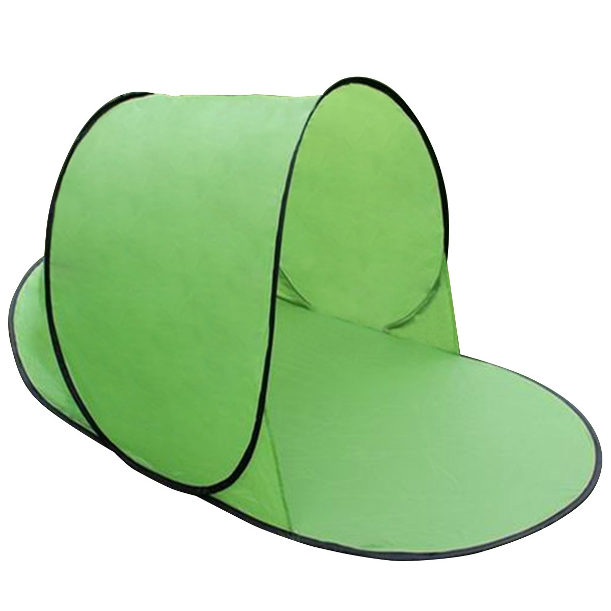 Tent clipart waterproof  shade quick Waterproof fully