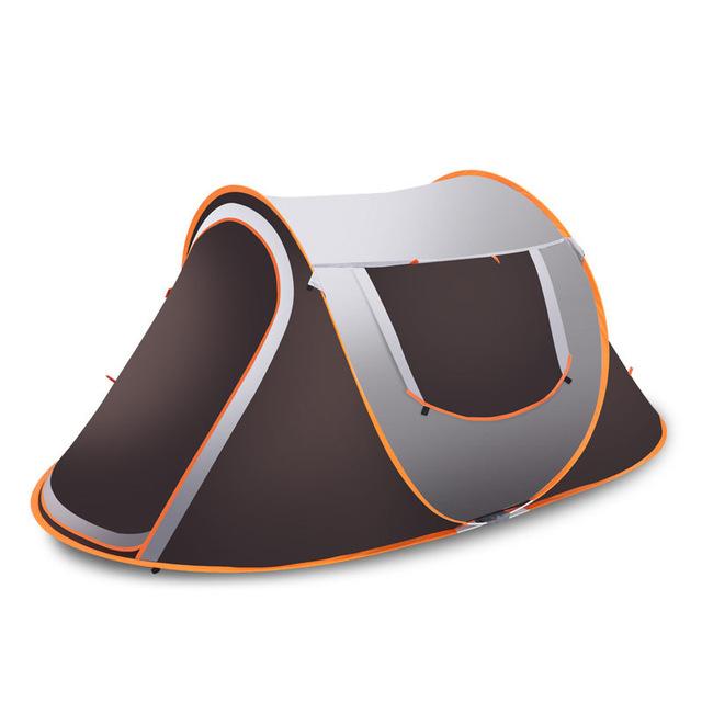 Tent clipart waterproof Beach Speed Space : Buy